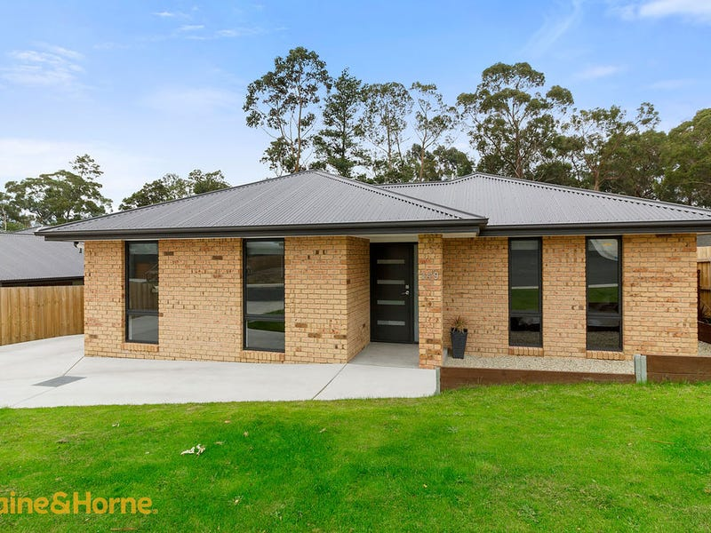 349 Redwood Road, Kingston, Tas 7050