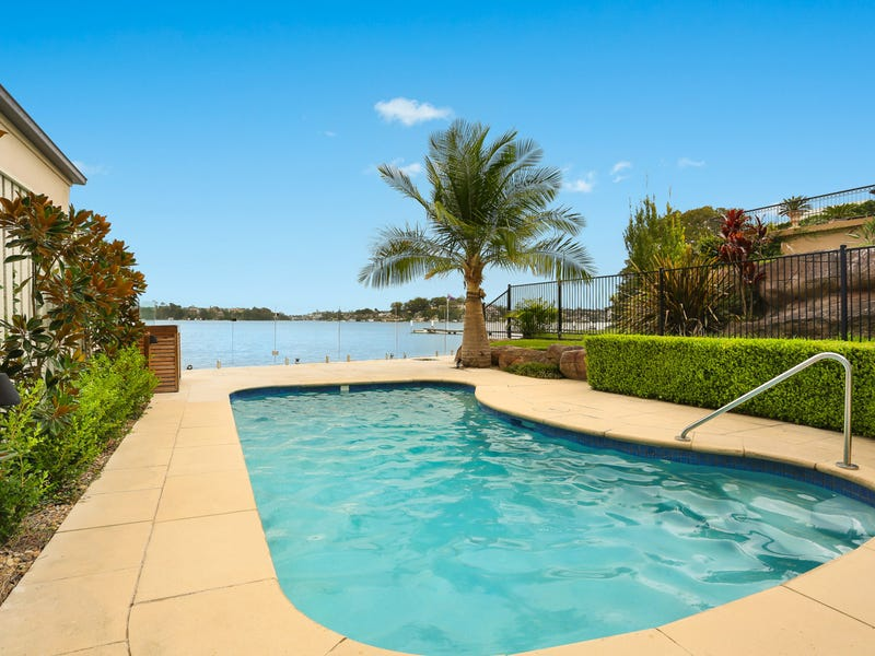 294a Connells Point Road, Connells Point, NSW 2221