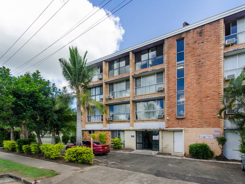 13/215 Prince Street, Grafton, NSW 2460
