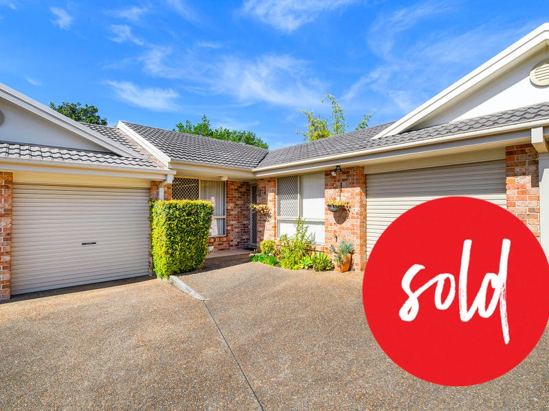 4/9 Squires Terrace, Port Macquarie, NSW 2444