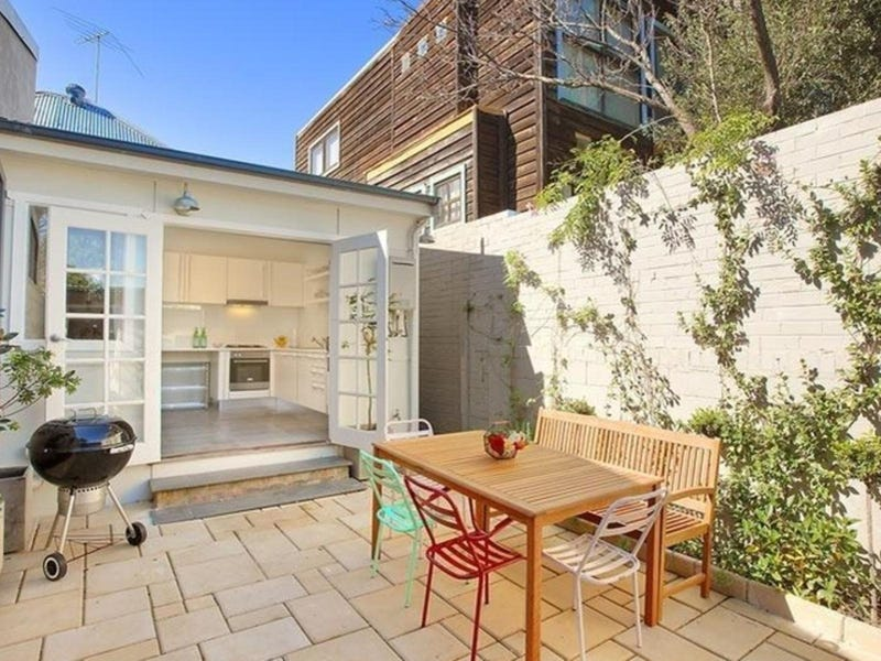 37 Redlion Street, Rozelle, NSW 2039