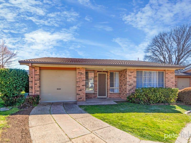 8/67 Kenna Street, Orange, NSW 2800