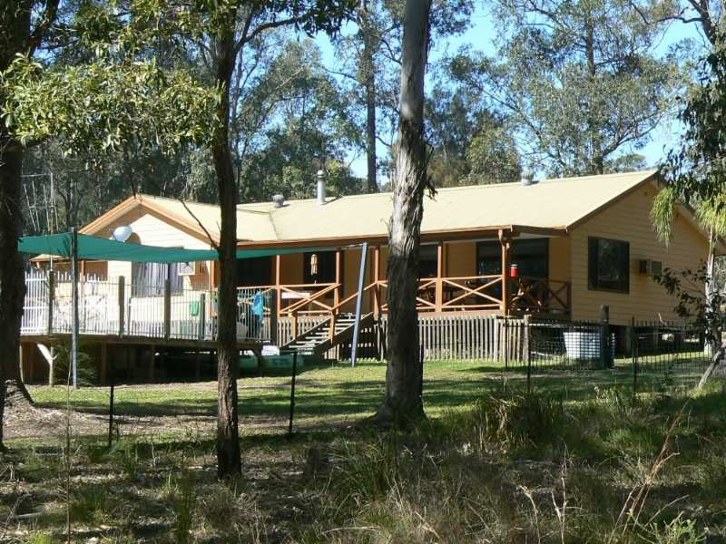 Address available on request, Cedar Party, NSW 2429