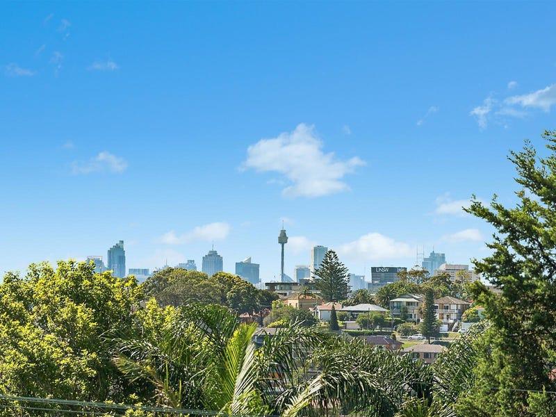 9/69 Broome Street, Maroubra, NSW 2035