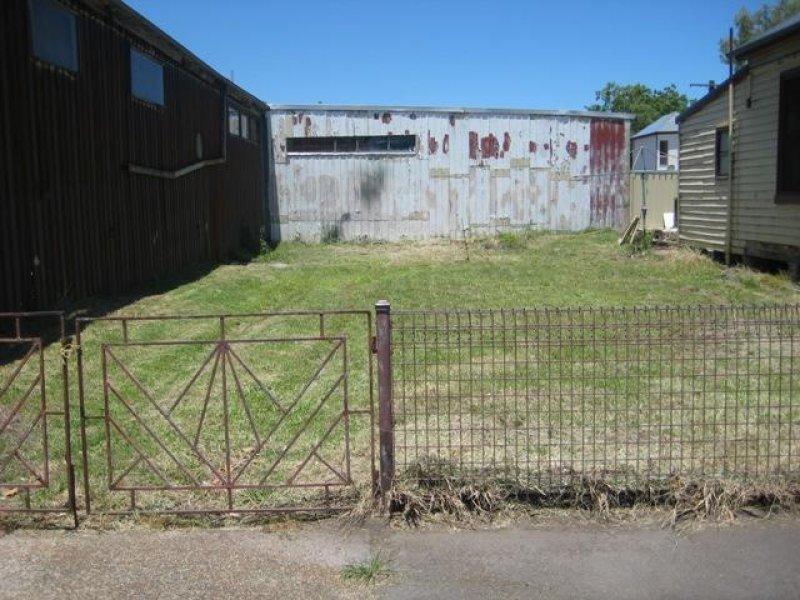 6 Bevan Street, Islington, NSW 2296