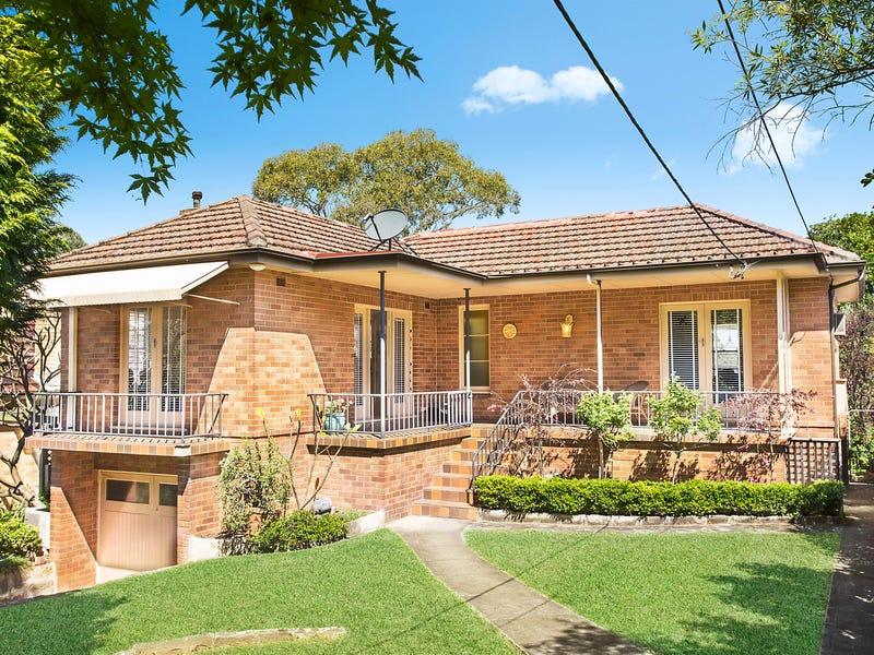 20 Albuera Road, Epping, NSW 2121