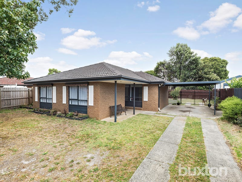 14 Balarang Court, Patterson Lakes, Vic 3197