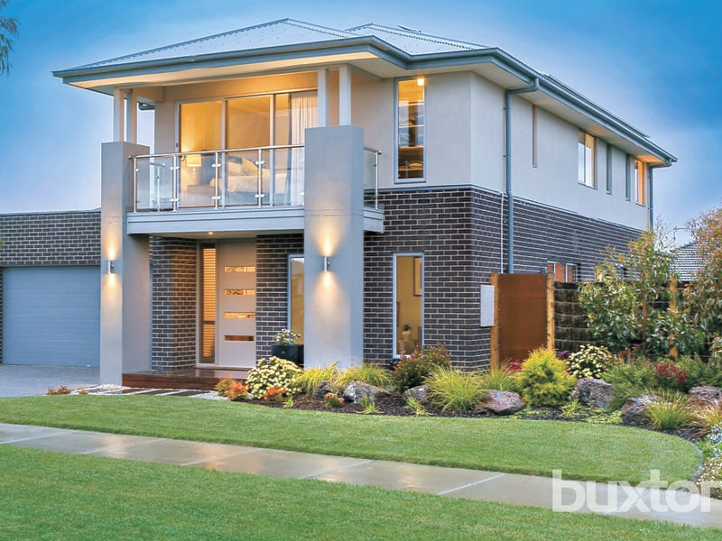 3 Cahill Close, Lucas, Vic 3350