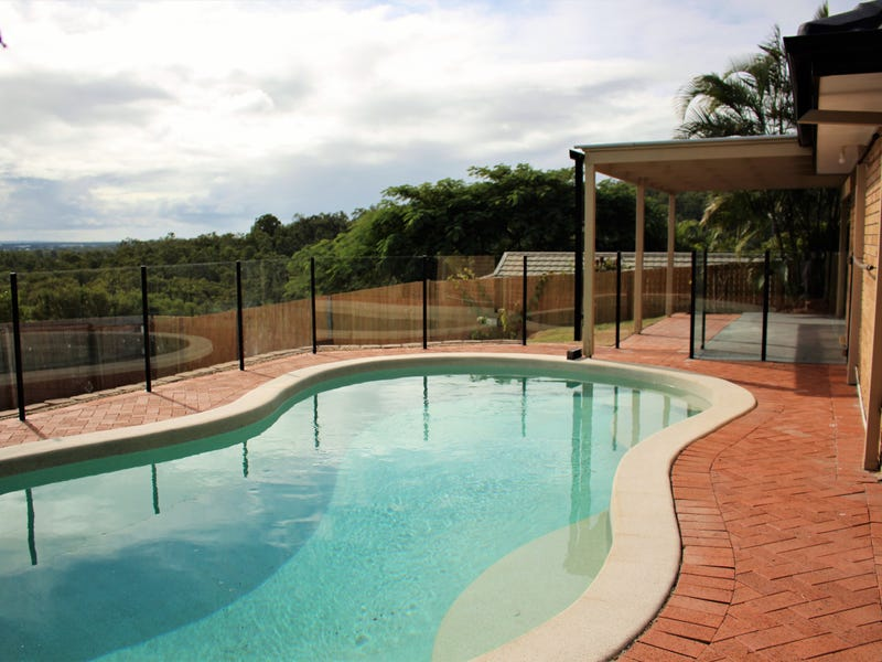 11 Pineview Drive, Oxenford, Qld 4210