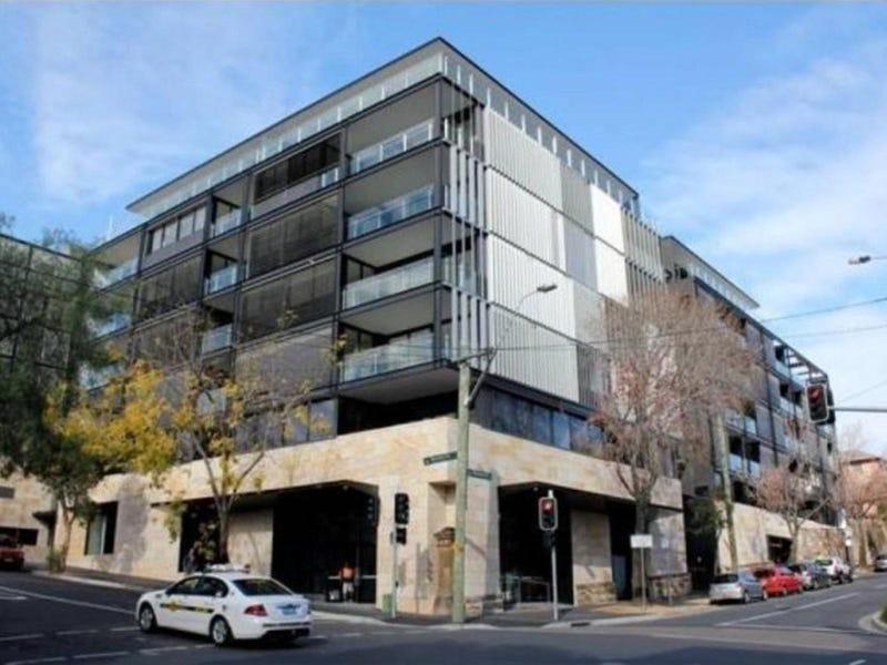 26/299 Forbes Street, Darlinghurst