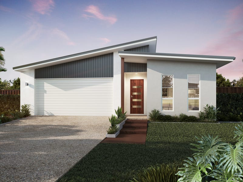 New House and Land For Sale in Sunshine Coast, QLD (Page 2 ...