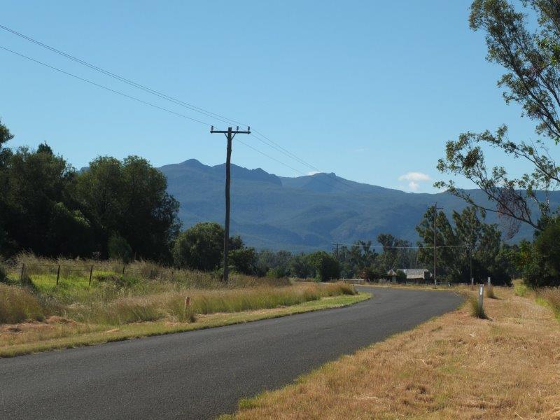 ROSEVALE/1557 Kaputar Road, Narrabri, NSW 2390