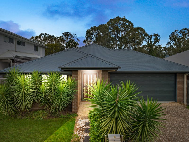 6 Pekin Close, Mango Hill