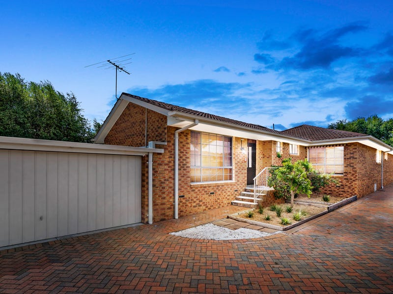 2/4 Pelling Road, Murrumbeena, Vic 3163