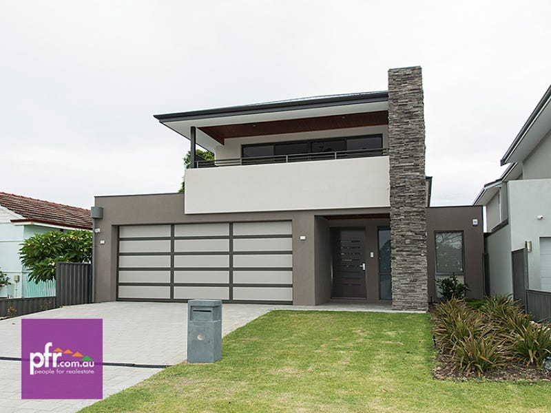 118A Toorak Road, Rivervale