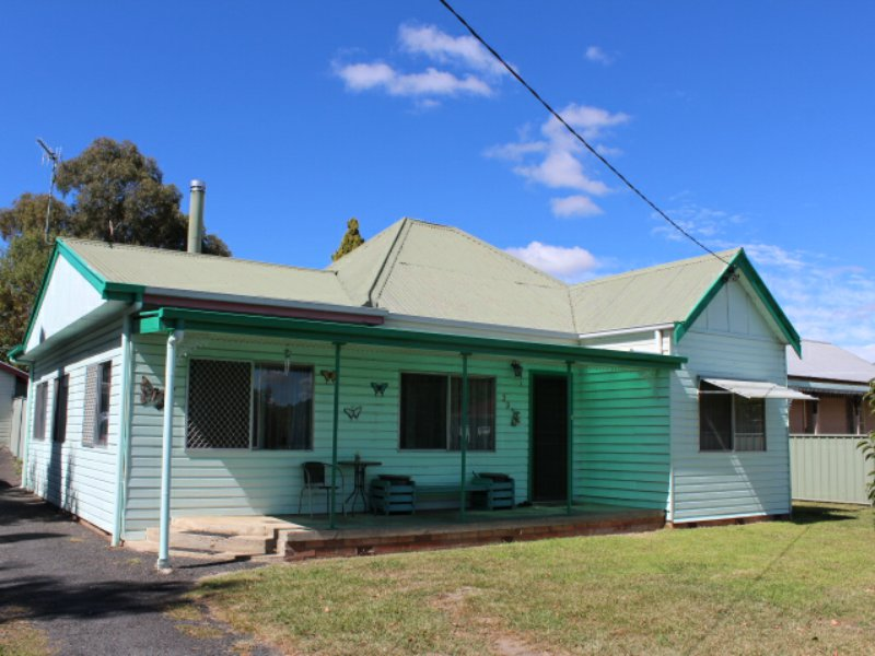 39 Church Street, Glen Innes, NSW 2370