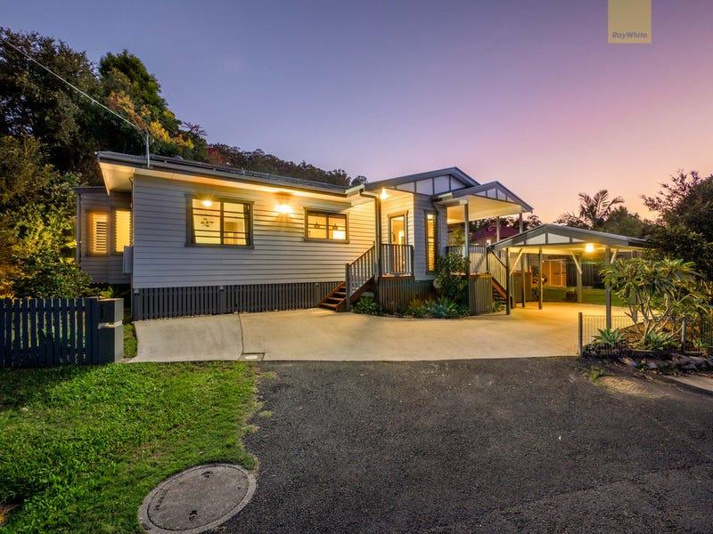17 Allen Street, Girards Hill, NSW 2480