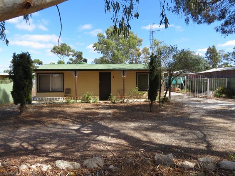 4 Laurie Terrace, Cowirra, SA 5238