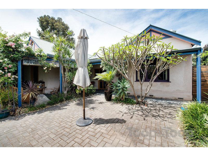 3 Norseman Avenue, Westbourne Park, SA 5041