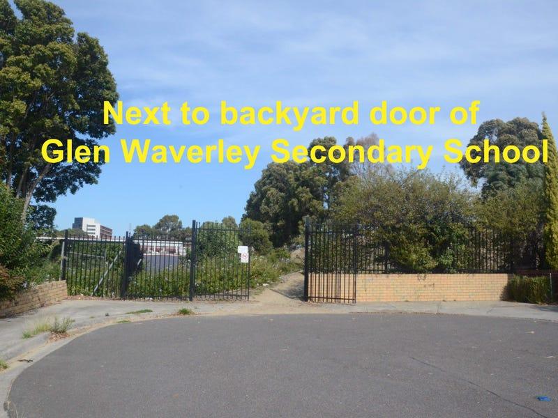 8 & 12 Blair Road, Glen Waverley, Vic 3150