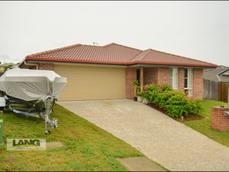 lot 54 Nina Court, Ormeau, Qld 4208