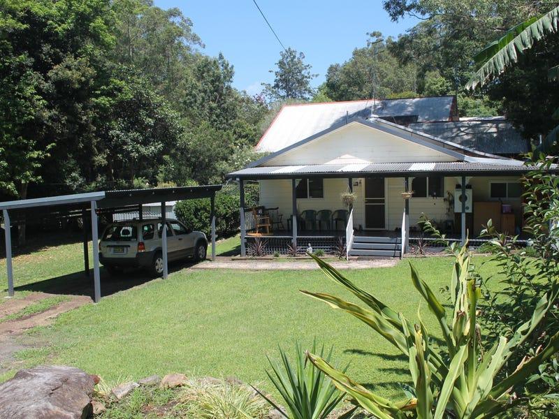 33 Tarawara Street, Bomaderry, NSW 2541
