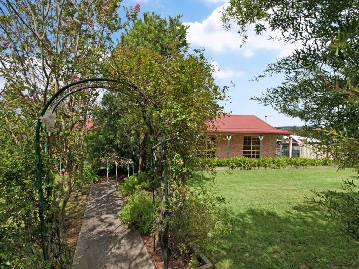 171 Princes Highway, Milton, NSW 2538