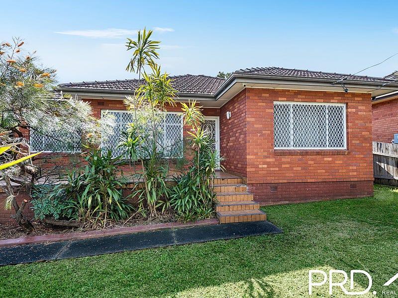 148 Bransgrove Road, Panania, NSW 2213