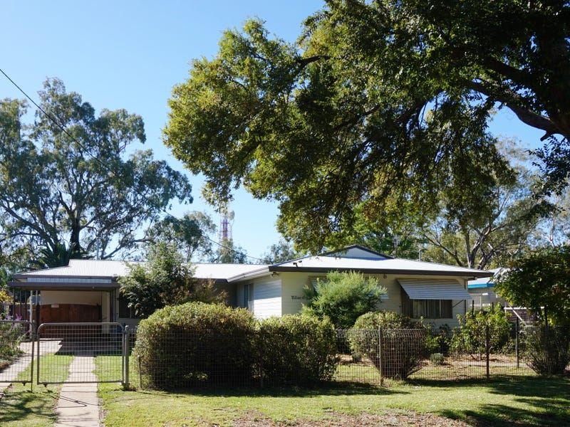 10 Zoccoli St, Coonamble, NSW 2829