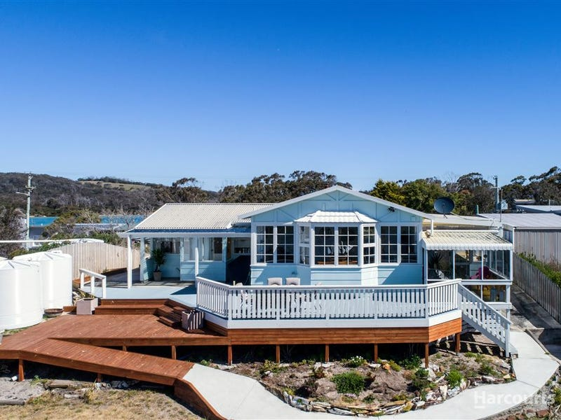 19 Major Street, Weymouth, Tas 7252