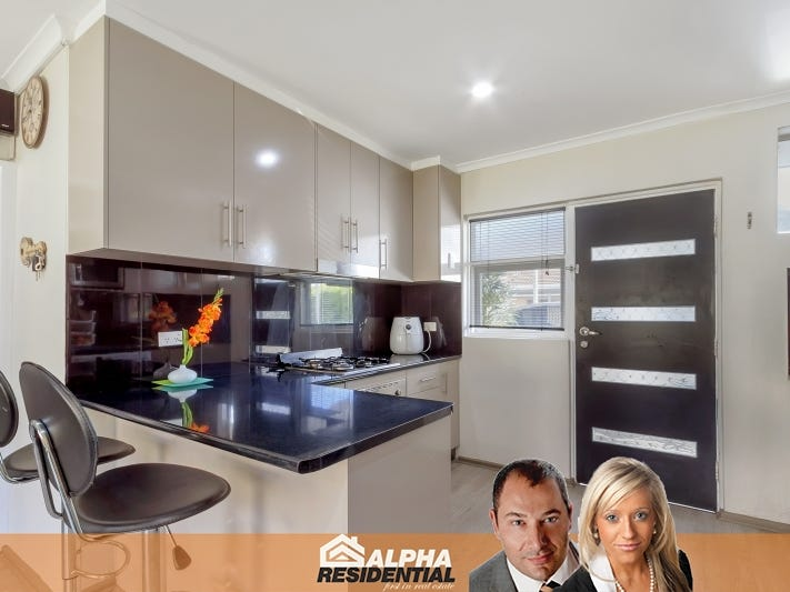 3/20A Cookes Road, Windsor Gardens, SA 5087