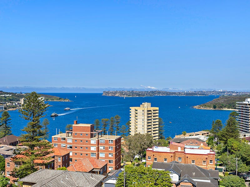 14/137 Sydney Road, Fairlight, NSW 2094