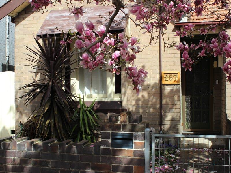 257 Main Street, Lithgow, NSW 2790