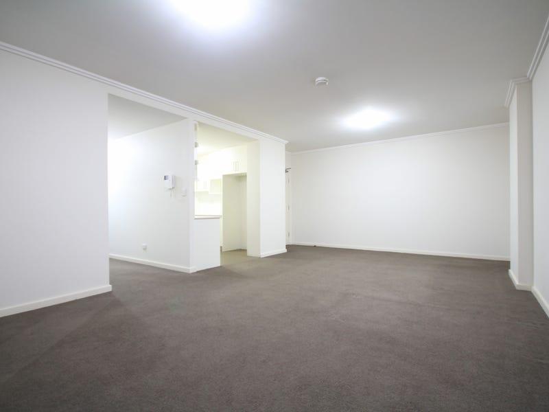 2/7-11 Hogben Street, Kogarah, NSW 2217