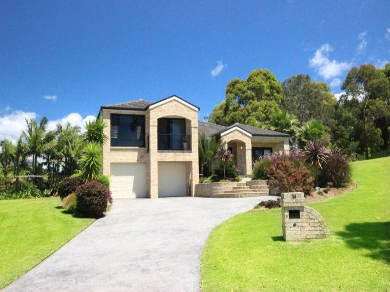 14  Head land Dr, Hallidays Point, NSW 2430