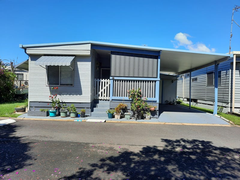 95/143 Nursery Road, Macksville, NSW 2447