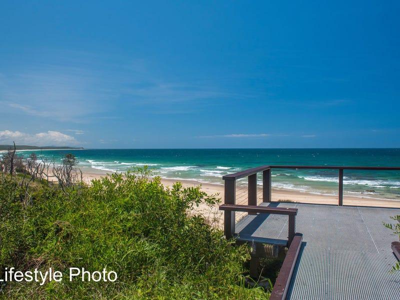 Lot 235 Swordfish Drive, Valla Beach, NSW 2448