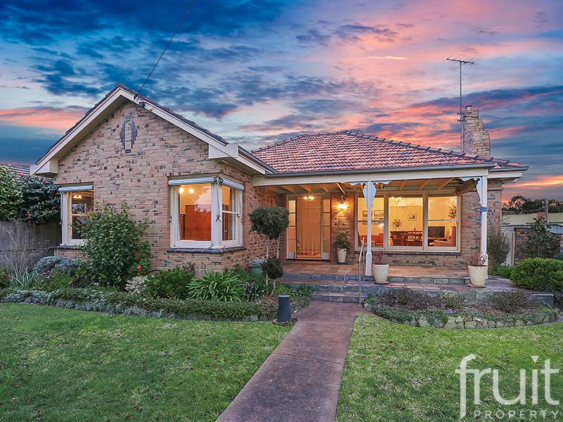 13 Panorama Rd, Herne Hill, Vic 3218