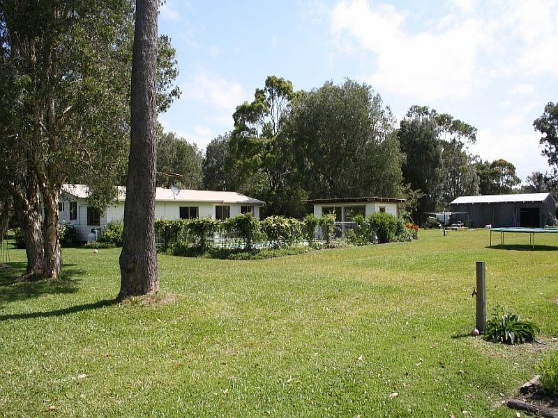 123 Cowans Lane, Oxley Island, NSW 2430