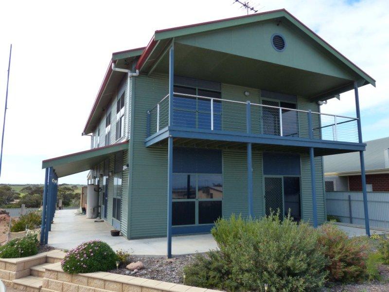 1 Zippel Court, Smoky Bay, SA 5680