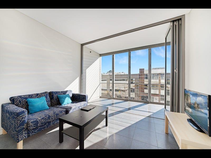 202/11 Chandos Street, St Leonards, NSW 2065