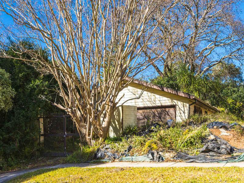 10 Corona Avenue, Roseville, NSW 2069
