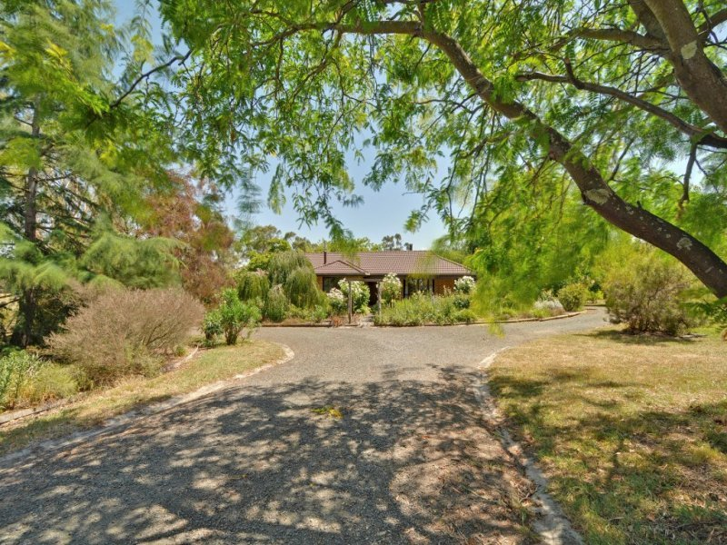 40 Wilkan Drive, Hazelwood North, Vic 3840
