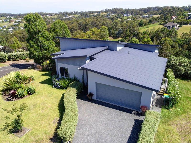 19 Coastal View Drive, Tallwoods Village, NSW 2430