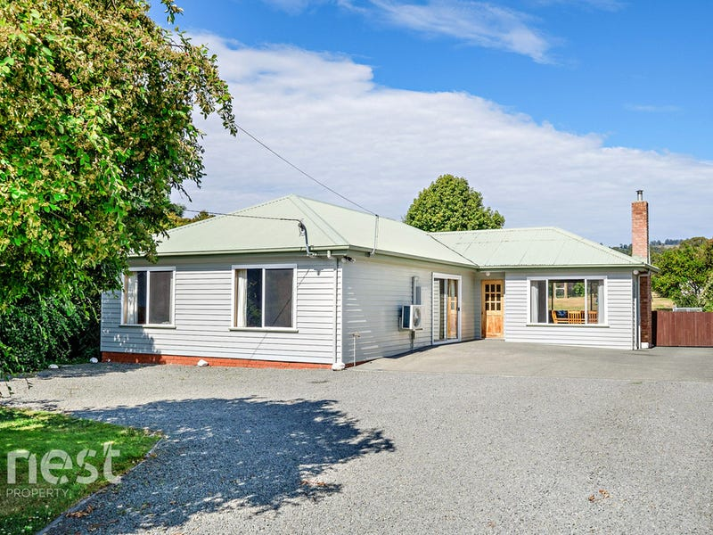 7595 Channel Highway, Cygnet, Tas 7112