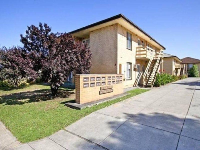 35/10 Collins Street, Enfield, SA 5085