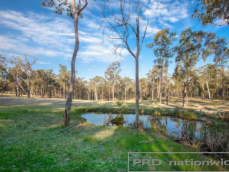 113 Sheppeard Drive, Richmond Vale, NSW 2323