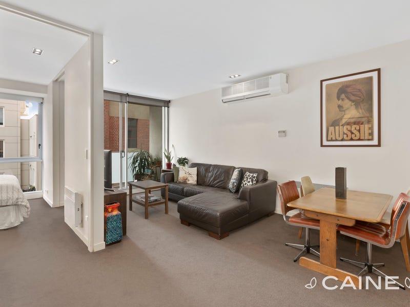 504V/162 Albert Street, East Melbourne, Vic 3002