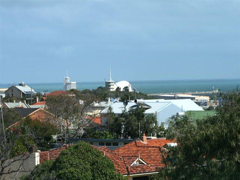 39 Pier Street, East Fremantle, WA 6158