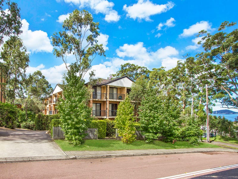 5/ 19 - 21 Central Coast Highway, West Gosford, NSW 2250